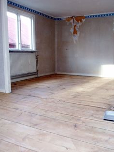 . Hardwood Floors, Flooring, Whitewash, Home Fashion, Tile Floor, Bedroom, House Styles, Ideas, Houses