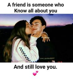 Cute Quotes For Friends, Love Quotes, Still Love You, Feelings, Memes, Qoutes Of Love, Quotes Love, Meme, Quotes About Love