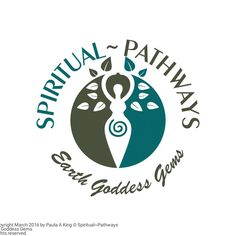 Really love what SpiritualPathwayGems is doing on Etsy.