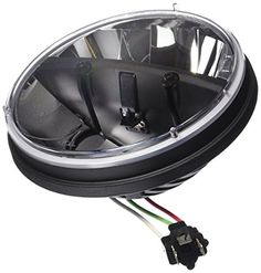 Truck-Lite  (27270C) Headlamp Truck-Lite