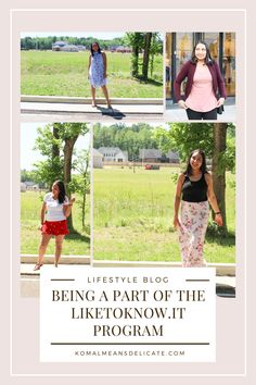 LIKEtoKNOW.it, shop outfits, blogger outfits, where to shop blogger outfits