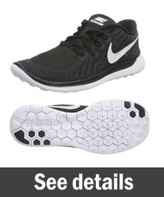 check out c7a90 7e554 Nike Women s Free Running Shoe Best Workout Shoes, Bike Equipment, Free  Running Shoes,