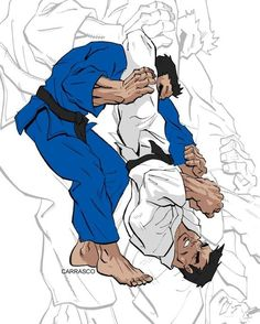 for gracie tournament jiu jitsu battle Kick Boxing, Mma Boxing, Aikido, Karate, Bjj Wallpaper, Jiu Jitsu Fighter, Bjj Memes, Krav Maga Self Defense, Jiu Jitsu Training