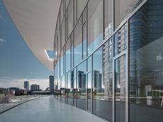10 best facades images on pinterest