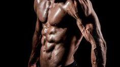 Muskelaufbau nach einer Verletzung oder Operation