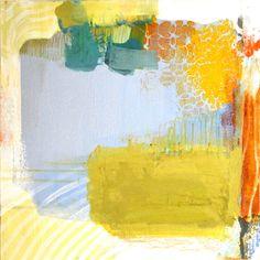 madeline denaro : Paintings : Paintings 2014-15