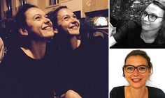 Identical twins, Emilie and Charlotte Meaud, were both killed during Paris attacks at Le Carillon bar.  They were said to be inseparable and enjoying Friday night catch up.