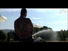 Lots of sweet cars in this vid... DJ Antoine vs Timati feat. Kalenna - Welcome To St. Tropez.