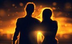 Χόρχε Μπουκάι: Οι τρεις προϋποθέσεις για μια ουσιαστική σχέση
