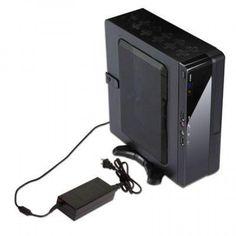 vr3 vra2 0 amp 200 watt 2 channel mosfet 2 ohm car audio power miniitx chassis mini itx chassis 120 watt external adaptor w dc dc