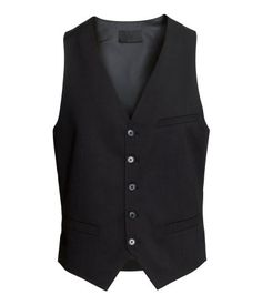 matches with dinner jacket, Product Detail | H&M US