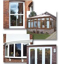 Get the best deal for double glazing companies, double glazing cost and double glazed windows prices for energy efficiency and eco friendly environment.