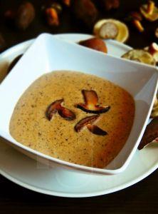 FitnessGuru.sk Pudding, Desserts, Food, Tailgate Desserts, Deserts, Custard Pudding, Essen, Puddings, Postres
