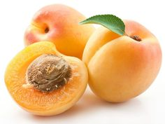 The health benefits of apricot include its ability to treat indigestion, constipation, earache, fevers, skin diseases, cancer and anemia. Apricot oil is useful for treating strained muscles and wounds. It is also believed that apricot is good for skin care, especially for women. Hence it is added in various cosmetics.   Apricot is consumed directly, or dried and eaten as dry-fruit. It is also used in preparation of juice, jam, squash and jelly. Apricot oil is also obtained from its kernel…