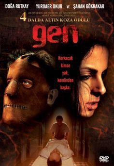 Yeni Hd Film Gen Sitemizden filmi izleyebilirsiniz - Diğer Yeni filmler için http://hdfilmlerhepsi.com/gen/