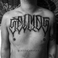 Tattoo Quotes, Lettering, Tattoos, Type, Tatuajes, Tattoo, Drawing Letters, Tattos, Inspiration Tattoos