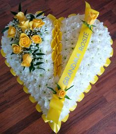We know sometimes you need something different wholly original and individual that celebrates life in the way they used to. Grave Flowers, Funeral Flowers, All Flowers, Beautiful Flowers, Wedding Flowers, Funeral Floral Arrangements, Flower Arrangements, Funeral Sprays, Cemetery Decorations