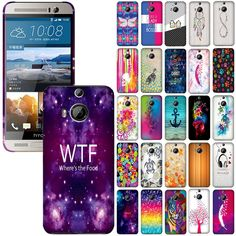 #Android #phone #htc ultra For HTC One M9+ Plus Ultra Various Design Protector Hard Back Case Cover Skin 6.98       Item specifics    									 			Condition:  												 																	 															  															 															 																New: A brand-new, unused, unopened,...