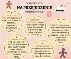 Na przejedzenie. Lifehacks, Healthy Tips, Positive Quotes, Health Care, Health Fitness, Positivity, Wellness, How To Plan, Food