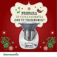 Recopilatorio de recetas thermomix: Navidad Food N, Food And Drink, Sin Gluten, Tapas, Recipies, Favorite Recipes, Christmas, Cooking, Gastronomia