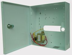 Metal case Alarm System, Bathroom Lighting, Bathtub, Mirror, Metal, Furniture, Home Decor, Bathroom Light Fittings, Standing Bath