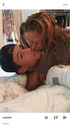 60 Sweet And Dreamy Teen Couples For Your Endless Romance - Page 42 of 60 - Wanting A Boyfriend, Boyfriend Goals, Future Boyfriend, Boyfriend Girlfriend, Relationship Goals Pictures, Cute Relationships, Couple Relationship, Photos Amoureux, Cute Couple Pictures
