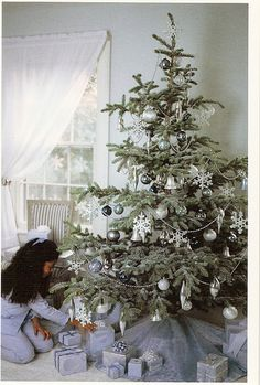 The 13 best Christmas at Kmart images on Pinterest | Christmas ...