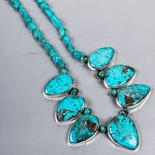 Image result for cripple creek turquoise