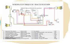 Bmw k1200lt electrical wiring diagram 4 k1200lt