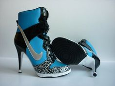 i had bought the lowest price and high quality heel in http://www.shopforsneaker.com/high-heels-womens-c-622.html