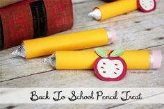 Teacher-Gift-DIY-Rolo-candy-treat-pencil