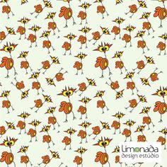 galinhas.jpg (800×800)