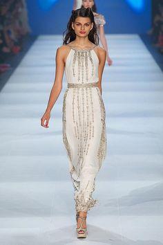 what Missandei might wear Gwendolynne