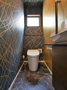機能性とデザインがばっちり融合 Sankyo, Toilet, Bathroom, Design, Washroom, Flush Toilet, Full Bath, Toilets
