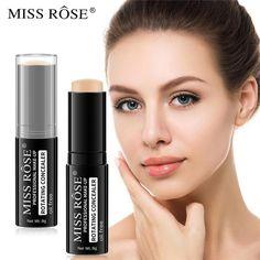 It Cosmetics Concealer, Highlighter Makeup, Contour Makeup, Makeup Cosmetics, Beauty Makeup, Face Makeup, Too Faced Concealer, Cream Concealer, Shopping