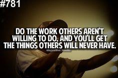 Visit www.risingquotes.com #Risingquotes # quotes #quote #quoteoftheday #instadaily #insipiration #inspirationalquotes #goodmorningquotes # motivation #motivationalquotes #like4like #follow4followback #love #lifequotes #lifequotestagram