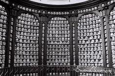 ossuary
