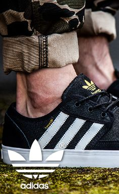 Adidas Products, Adidas Official, Hip Hop Fashion, Pinterest Board, Adidas Originals, Adidas Sneakers, Footwear, Gym, Website