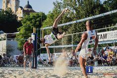 Bilder: International Footvolley Cup Graz 2015 – Finale am Guinness, Beach, Sports, Graz, Women's, Hs Sports, The Beach, Beaches, Sport