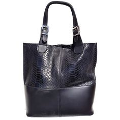 Top 10 Product JUST FOR YOU Yes, YOU!: L'OFFICIEL SRL Ge.... Get it here FOR SALE: http://globalwholesalebrands.com/products/lofficiel-srl-genuine-leather-handbags