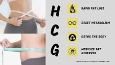 PROGRAM INCLUDES 6000 IU HCG (Injectable HCG, Needles) Weekly Body Composition Readings Structured Eating Plan 4 Consults with Coach Females metabolize to pounds of stored fat per day Males metabolize to pounds of stored fat per day Hormonal Weight Gain, Bioidentical Hormones, Body Composition, Muscle Mass, Eating Plans, Metabolism, Detox, Fat, How To Plan