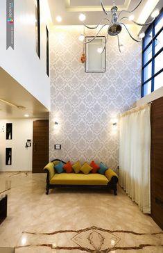 18 best la zone designs pune images apartment design architects rh pinterest com