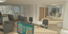 Oficina 4d