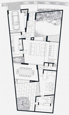 CAP House, Mexico | Estudio MMX