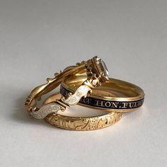 About Victorian Jewelry Cute Jewelry, Jewelry Box, Jewelry Accessories, Jewelry Necklaces, Jewelry Design, Gold Necklace, Victorian Jewelry, Antique Jewelry, Silver Jewelry
