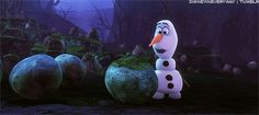 olaf # frozen # snow # olaf # movie # love # girls # frozen # disney ...