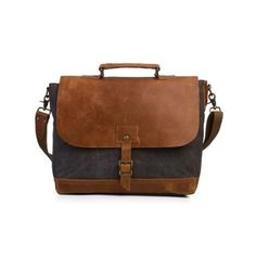 Cheap bolsa masculina, Buy Quality leather crossbody directly from China crossbody bag men Suppliers: ECOSUSI Men Canvas Leather Crossbody Bag Men Vintage Messenger Bags Large Shoulder Bag Laptop Handbag Bolsa Masculina Vintage Messenger Bag, Laptop Messenger Bags, Canvas Messenger Bag, Canvas Laptop Bag, Large Shoulder Bags, Shoulder Strap, Leather Crossbody Bag, Leather Bags, Crossbody Bags