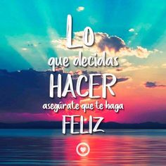 #frases #citas #positividad #inspiracion #conocermemas Good Morning Dear Friend, Wordpress Website Design, Think On, Love Phrases, Gifts For Office, Quotes About Strength, Positive Vibes, News Blog, Are You The One