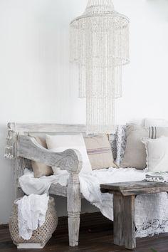 Losari Home & Woman ~ Losari Home Styling 2015 losari.com.au