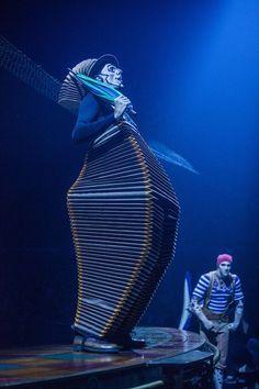 Image result for cirque du soleil